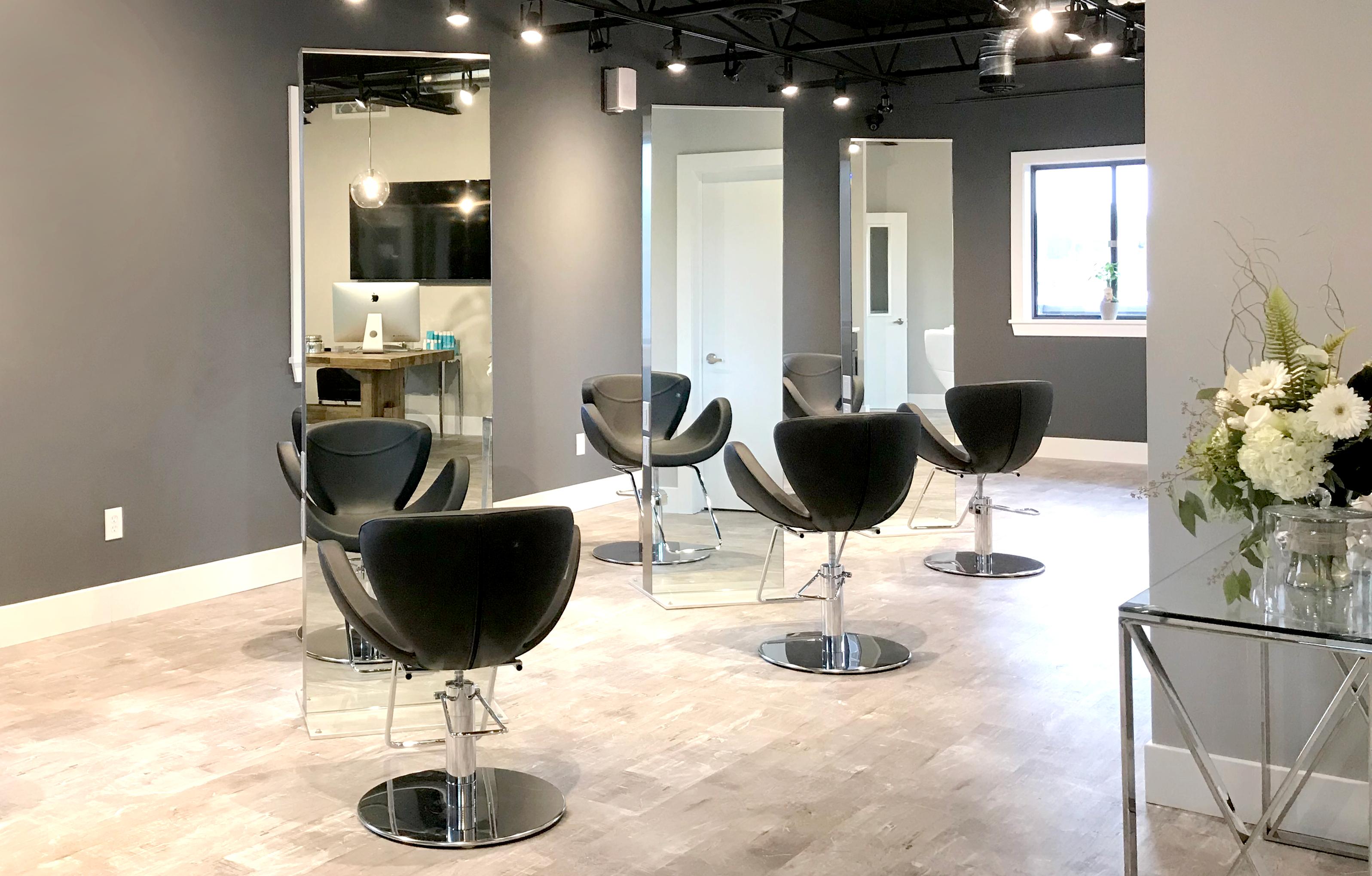 Alex & Co Salon